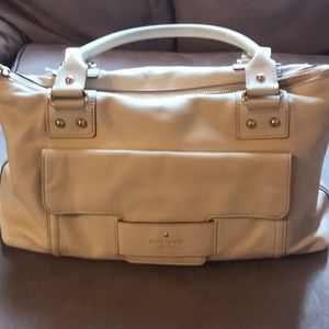 Handbags - Leather in good condition bag